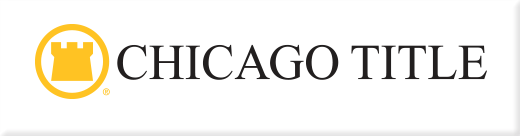 chicago-title-logo