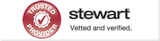 stewart-logo-recrop